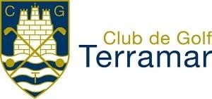 Club de golf Terramar Sitges
