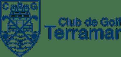 Terramar logotipo